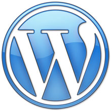 wordpress_logo_cristal.jpg